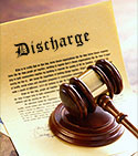 Bankruptcy Discharge Injunction